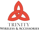 Trinity Wireless and Accessories NOLA